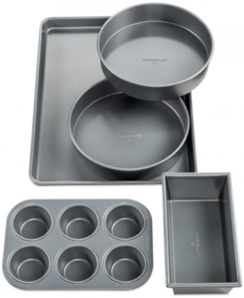 Calphalon Nonstick 5 Piece Default Category | KITCHEN | BAKEWARE Set