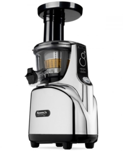 Kuvings 950SC Slow Default Category | KITCHEN | JUICER