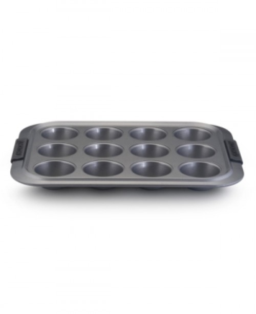 Anolon Advanced 12 Cup Muffin Pan