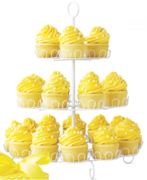 Martha Stewart Collection Cupcake Tree, Only at Macy's